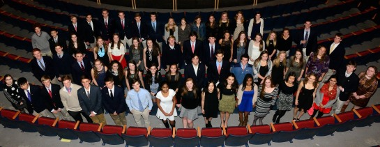 NHS Induction 008