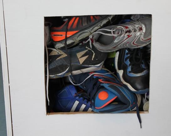 sneaker drive 015