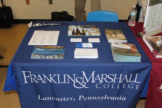college fair mar15 011
