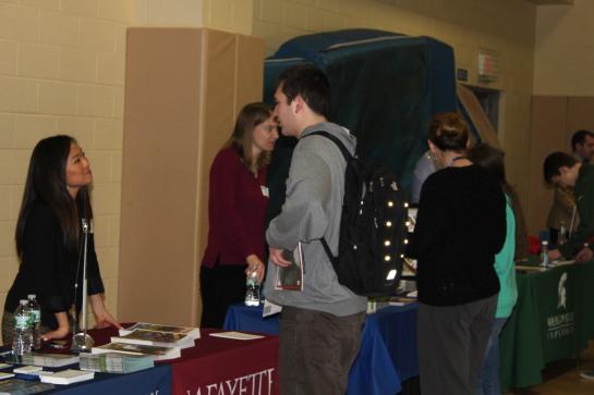 college fair mar15 017
