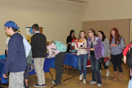 college fair mar15 024