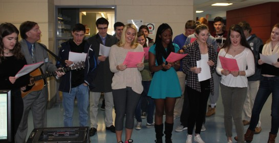 Senor Smith's Singing Class.jpg