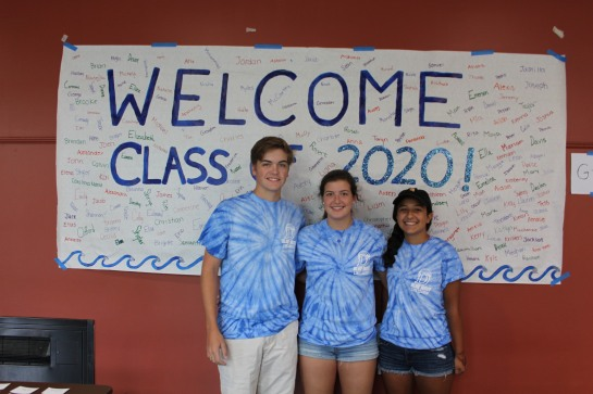 freshman orientation 002.JPG