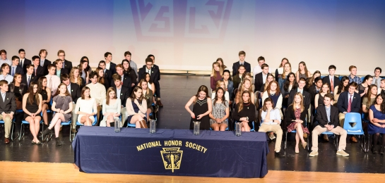 national honor society induction 007.jpg